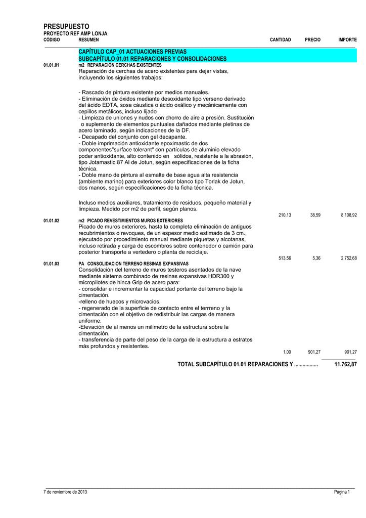Rejilla De Ventilaci/ón ABS Salida De Ventilaci/ón Y Filtro Rejilla De Ventilaci/ón Redonda Ventilaci/ón Ajustable Ventilaci/ón Ciega De Decorativa Ambientalmente Duradera