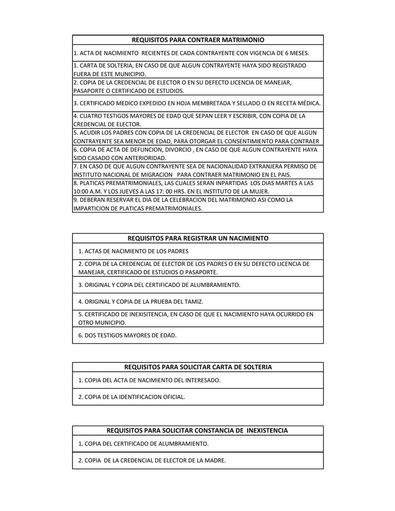Encantador Certificado De Nacimiento Clerk Condado De Ingham Motivo ...