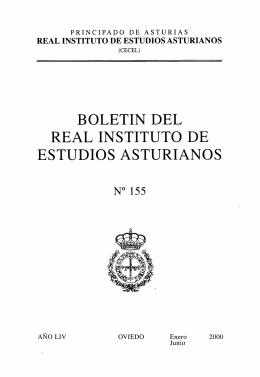 1 biblioteca virtual del principado de asturias for Oficina virtual principado de asturias