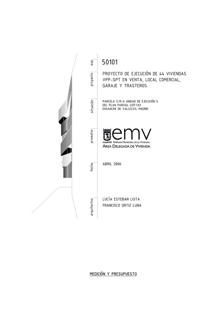 acero de refuerzo hormig/ón acero /Ø 4mm hasta 16mm Varias Longitudes 1250 mm /Ø 6 mm
