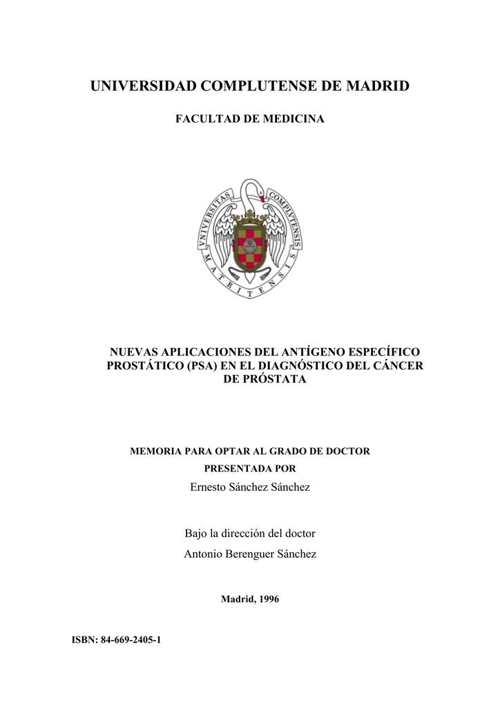 Biblioteca Complutense - Universidad Complutense de Madrid