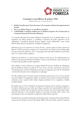 Documento PDF - Frente a la pobreza