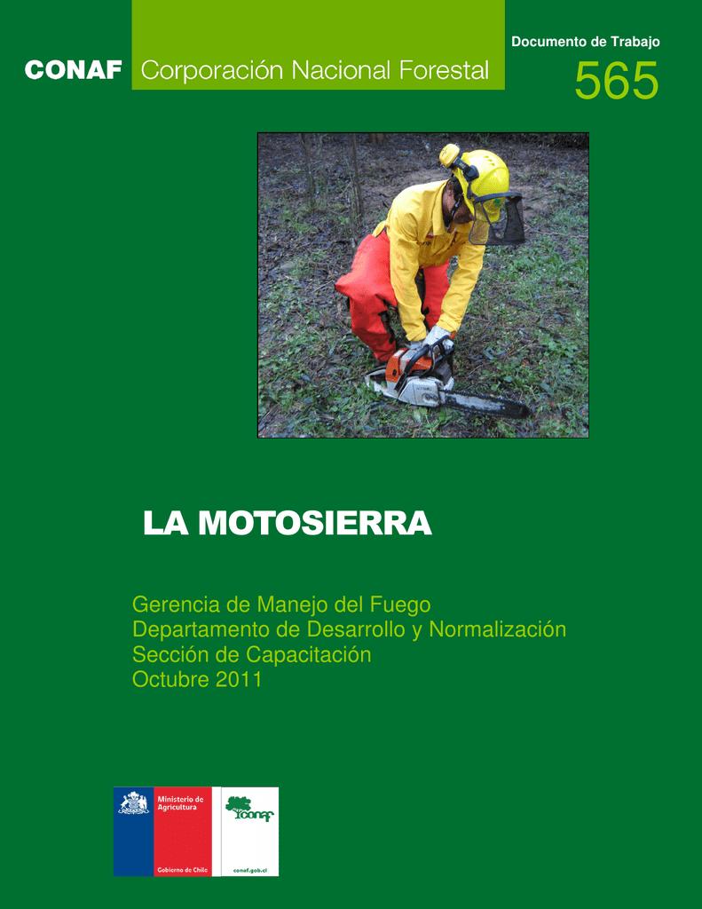 convertidor de Motosierra para la Cosecha Forestal para Cortar Ramas Robusta Motosierra el/éctrica