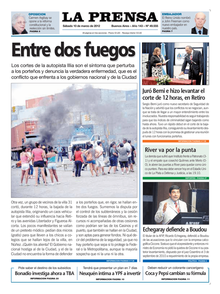 b6ce9cc66 lp01 (Page 3) - Diario La Prensa