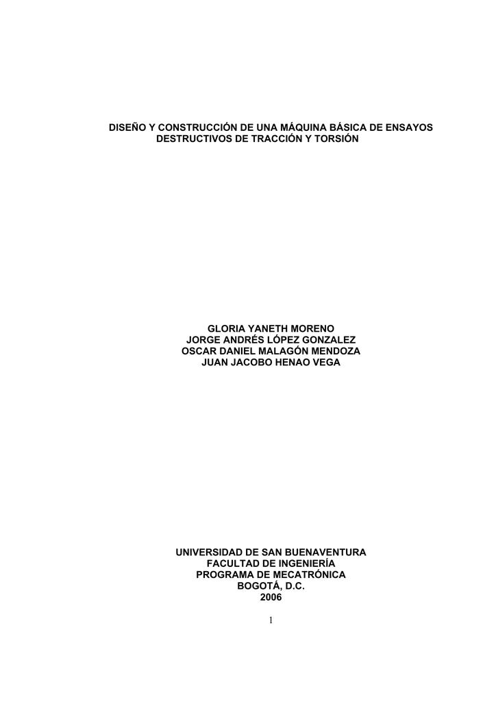 9 mm x 300 mm ca/ña recta Bit torsi/ón de perforaci/ón para taladro el/éctrico