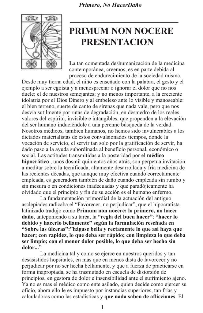 Herramientas de Talla de Madera 7 piezas Juegos de Conjunto de Herramientas con Cuchillo de gancho Cuchillo de Rechazo Cuchillo de Trinchar Correa de Pulido Agente de Pulido Guantes Bolsa Port/átil