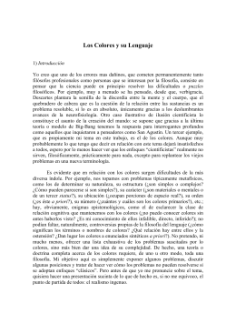 the tragedy of the commons hardin pdf