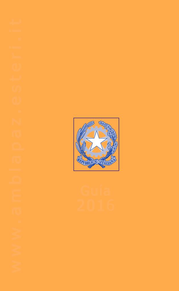 FS Emaille Color Azul y Blanco Placa met/álica Decorativa 12 x 14 cm dise/ño con n/úmero de casa 22