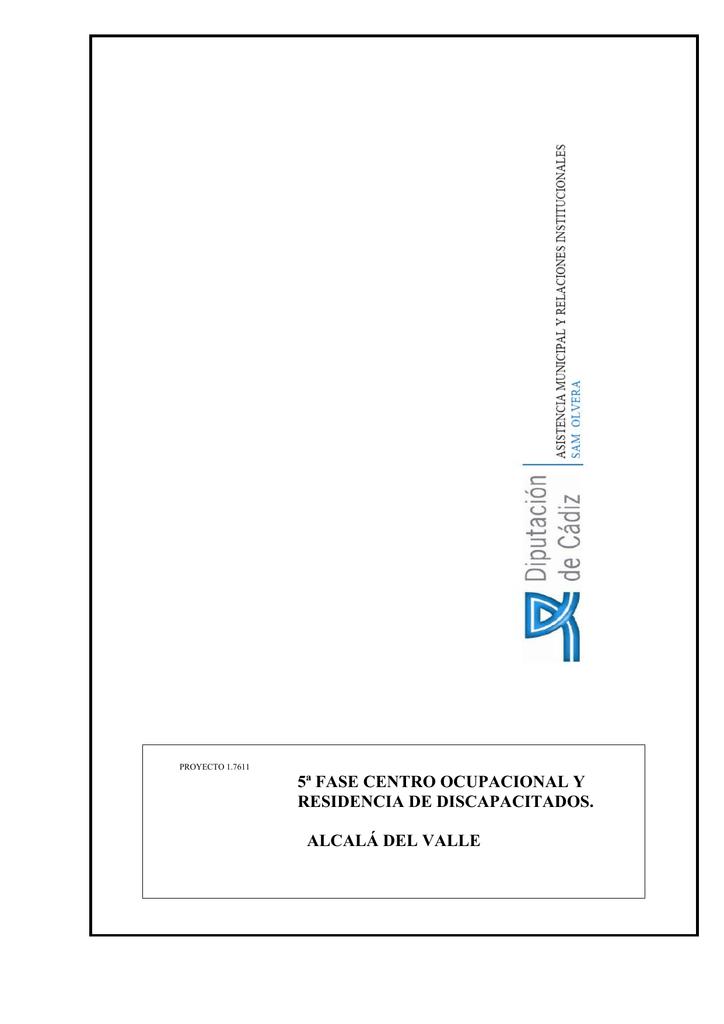 Esponja de goma con sello s/ólido 1 cm de altura x 2 cm de ancho burlete universal de extrusi/ón de neopreno