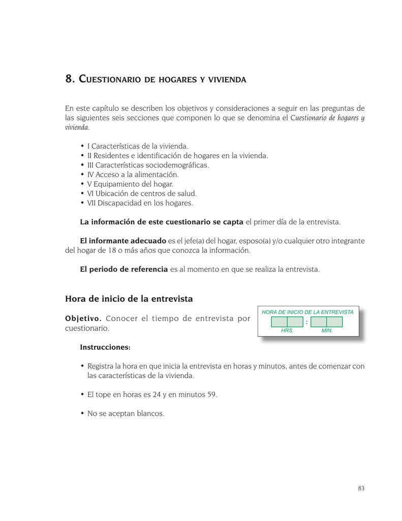 2X Plumero Est/ático Cepillo Complimentos de Casa Restaurante Recipiente C/ómodo