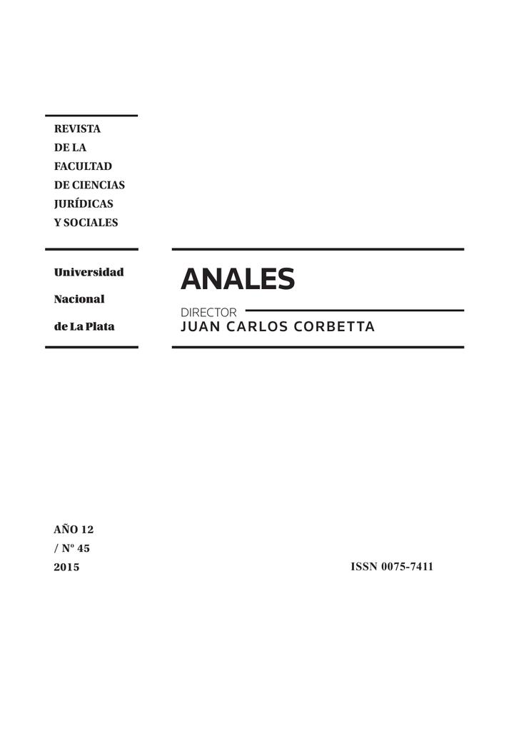 Revista completa Descargar archivo - SeDiCI