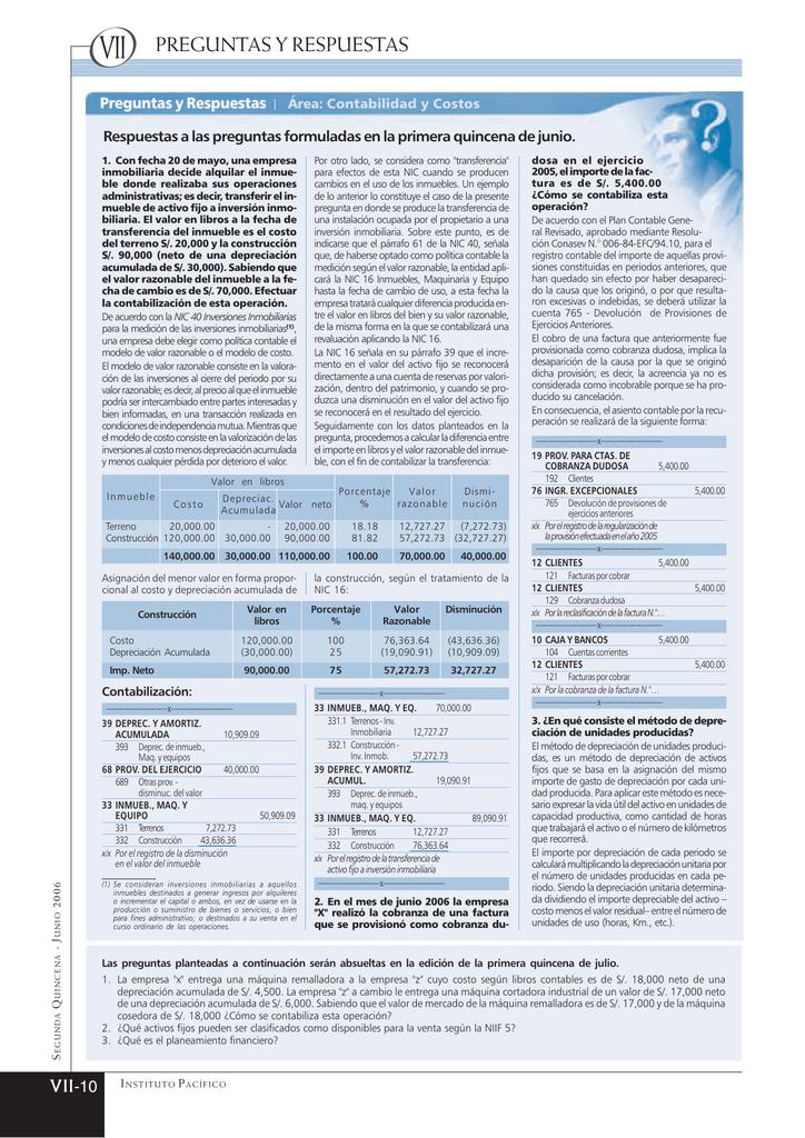 Contabilidad Y Costos Pmd