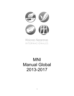 MNI Manual Global 2013-2017