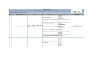 4 Piezas de filtros de Esponja de Carbono de Repuesto para purificador de Aire Total Holmes para purificador de Aire dom/éstico
