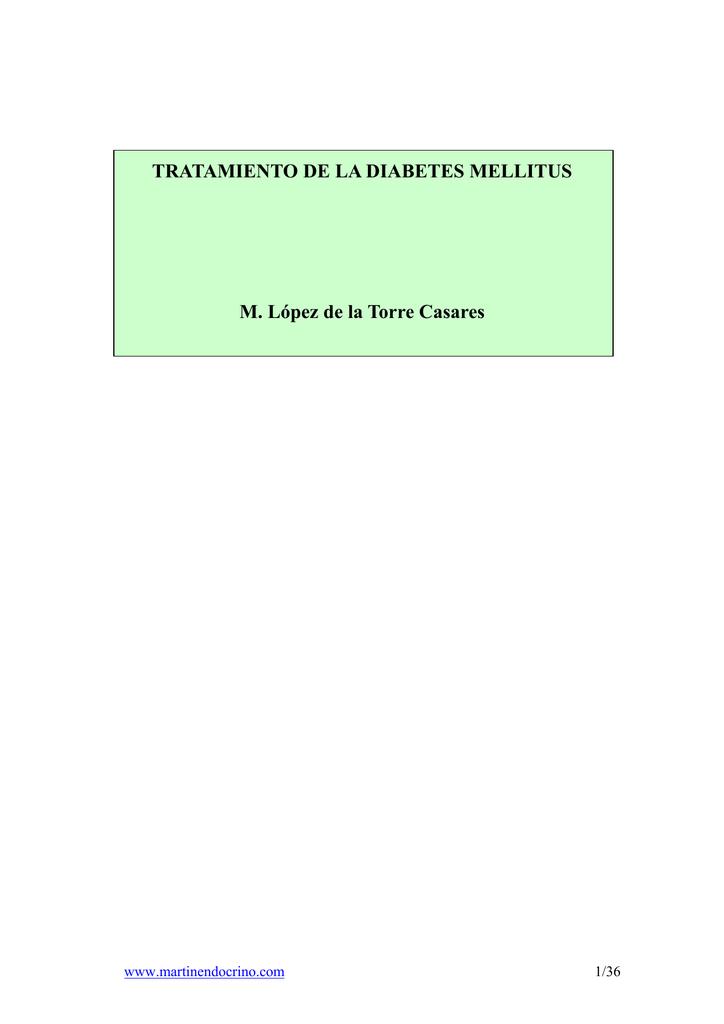 cociente de esfingomielina lecitina diabetes