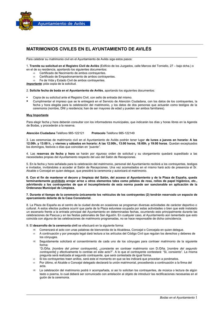 Atractivo Certificado De Residencia Nyc Ideas - Certificado Actas de ...