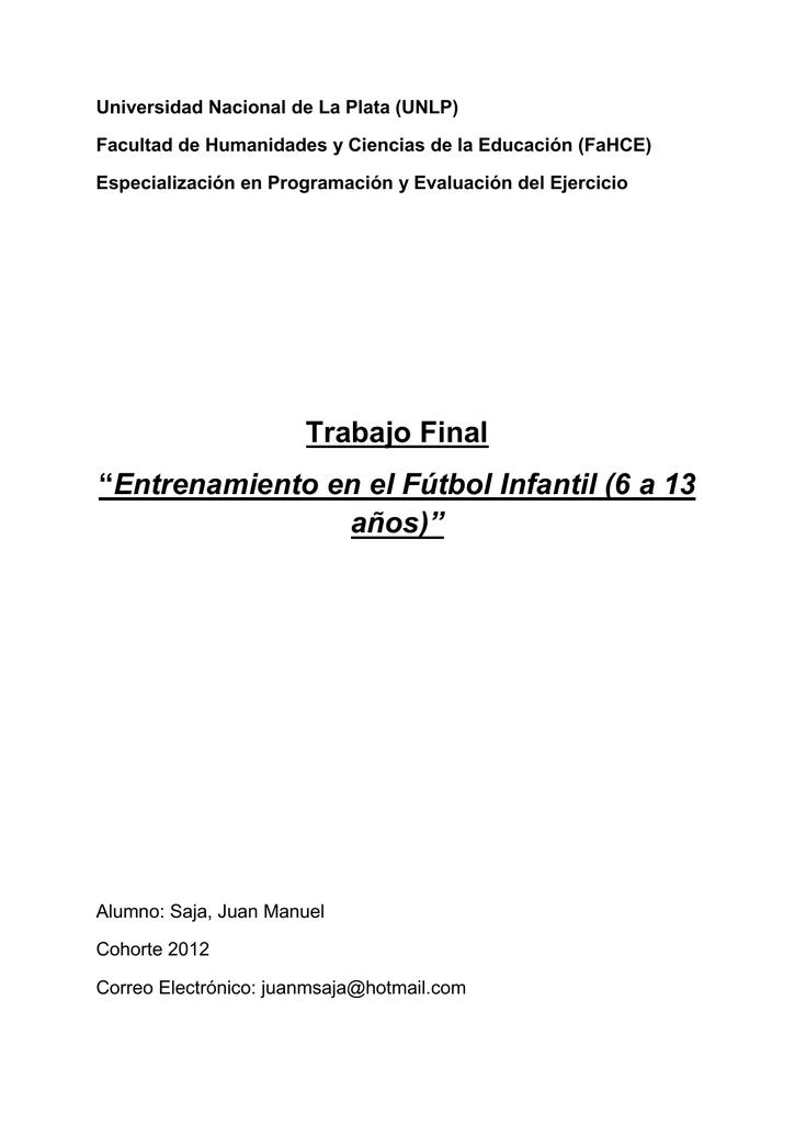 4 Mejorar Las Habilidades de f/útbol dibikou Equipo de Entrenamiento de f/útbol ni/ños y Adultos 5 tama/ño 3 Manos Libres pr/áctico