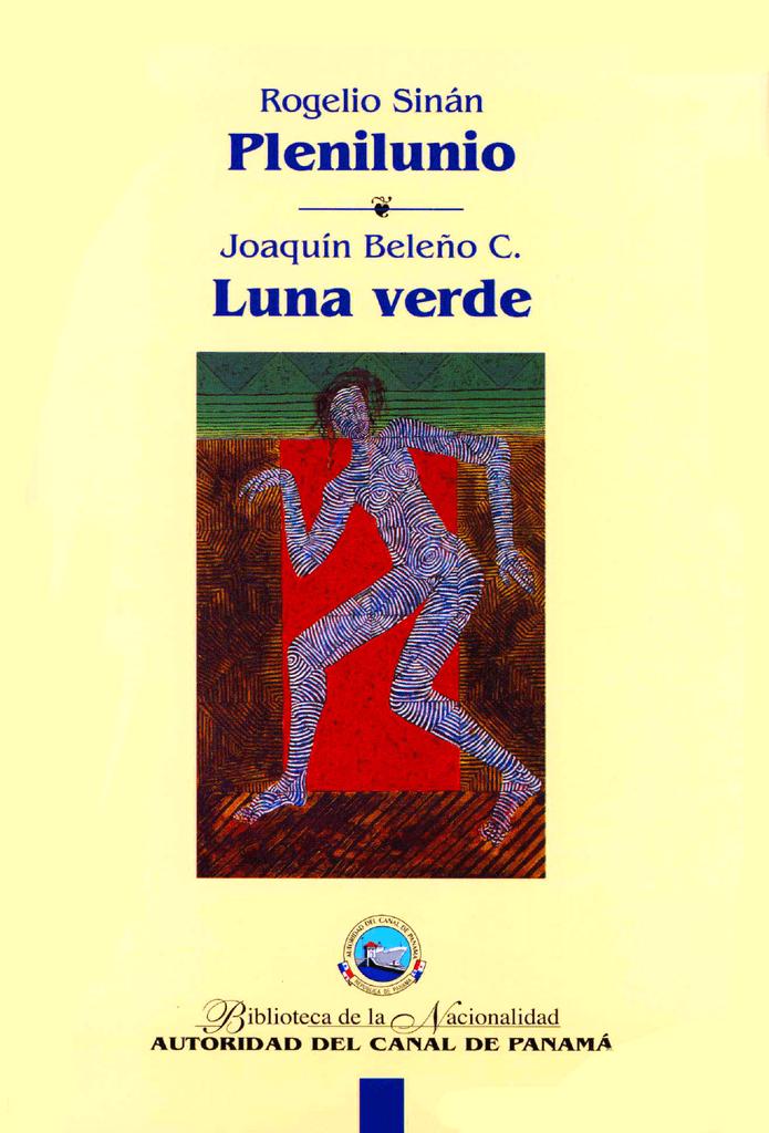 DWY Hierro Fuerte Agarre roedor vitalidad Trampa artefacto de Alta sensibilidad 30 x 22 x 15 cm Metal Color: Plata, tama/ño: 30 22 15 cm
