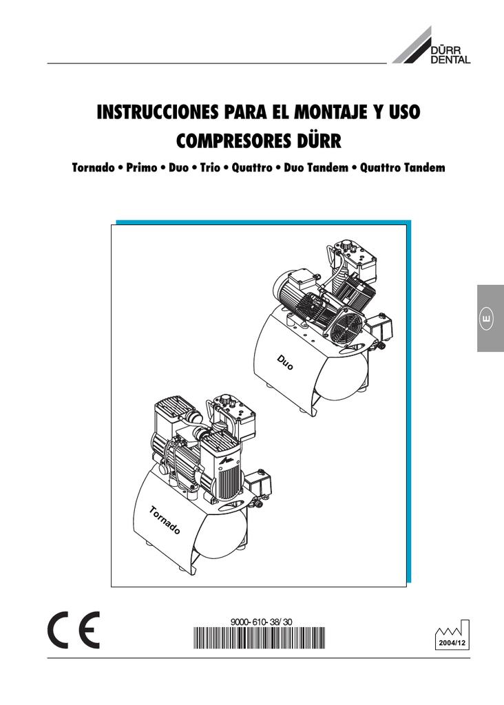 Filtro de aire tubo de instalaci/ón filtro de salida de aire filtro de ventilaci/ón tubo en espiral