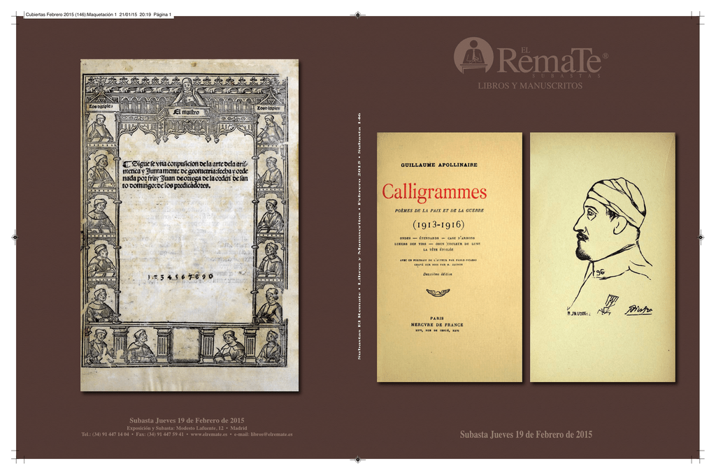 Objekte nach 1945 Religiöse Volkskunst St Christophorus santo patrono placa 25 mm color plateado con almohadilla adhesiva