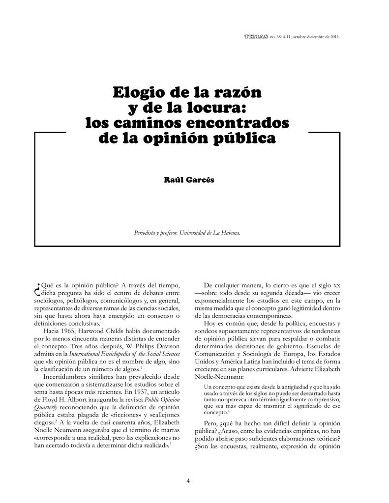 Descargar Revista en PDF