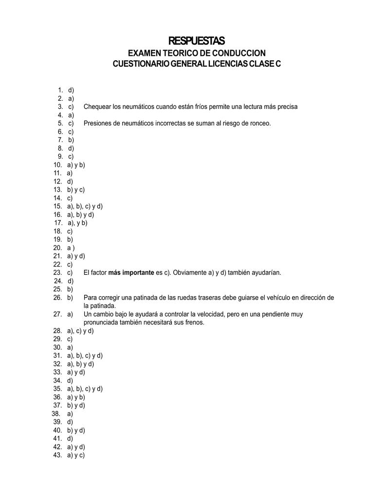 Akapola Versi/ón Actualizada 360/° Rotaci/ón Gran Tama/ño sin Distorci/ón para Silla Trasera de Beb/é//Asientos de Ni/ños Espejo Retrovisor Coche Beb/é para Ver su Beb/é en Asiento Trasero