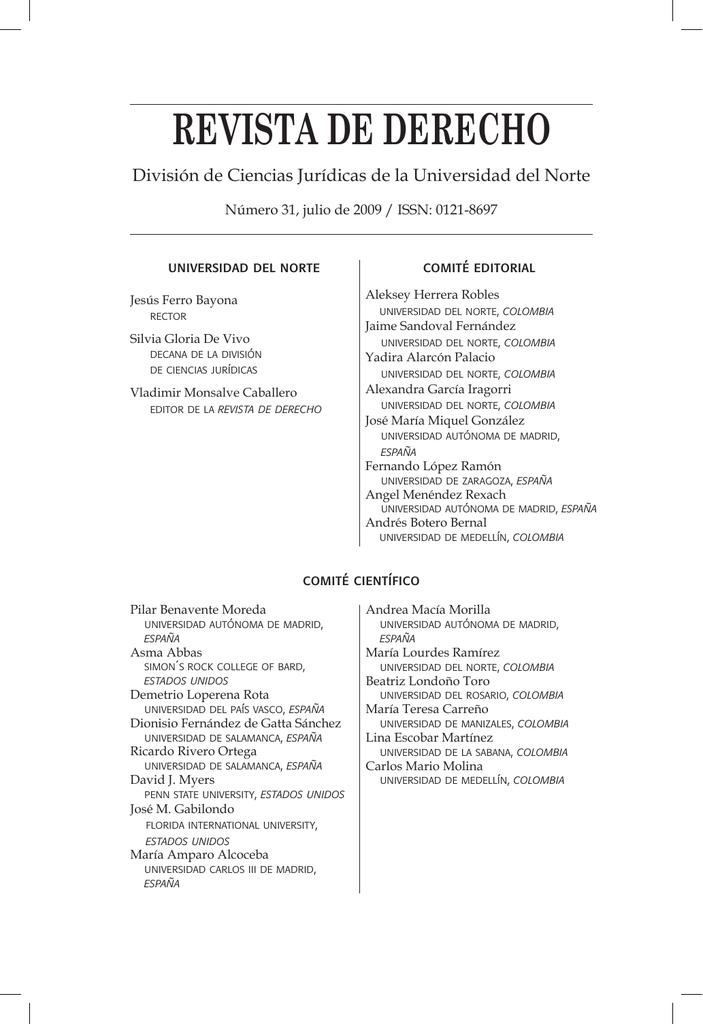 versi/ón en Italiano Juego de Mesa Giochi Uniti I Coloni di Catan: Europa Medievale Importado de Italia