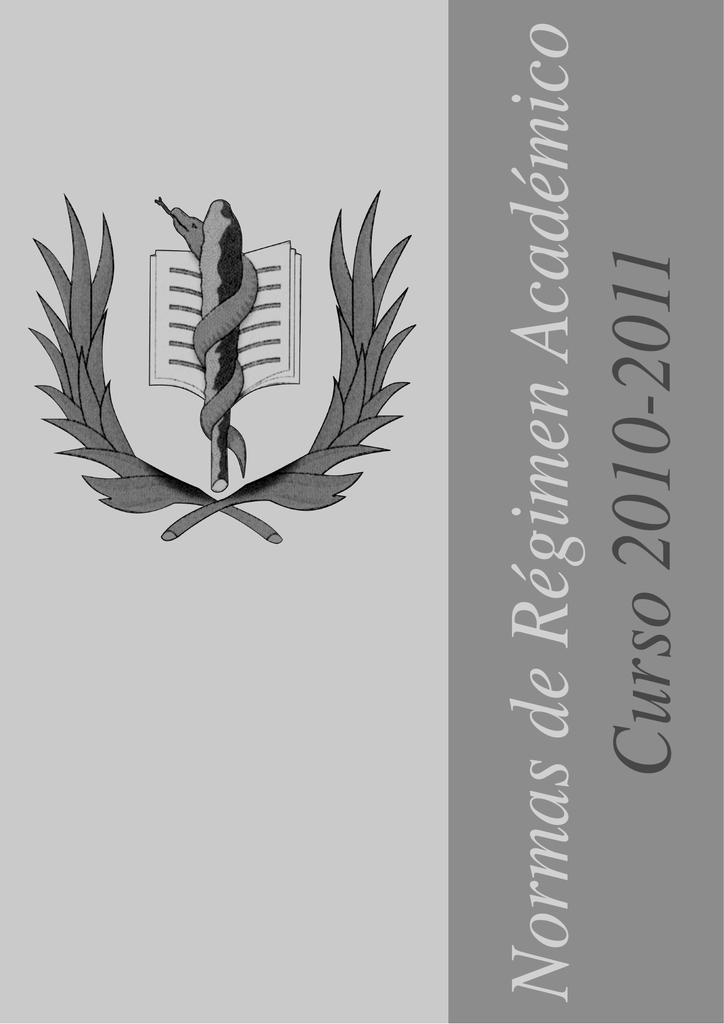 Descargar - Universidad Complutense de Madrid