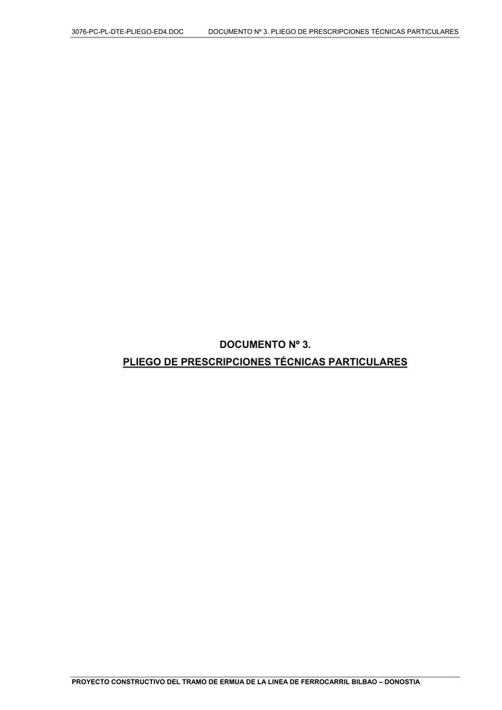 Cabezal de rectificado de reparaci/ón de neum/áticos de 38 mm 70 rejilla Tamp/ón de neum/áticos Granalla gruesa Ruedas de pulido de neum/áticos Kit de cono de piedra con varilla de enlace