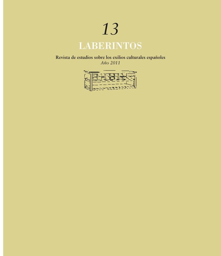 Número 13 - Biblioteca Valenciana