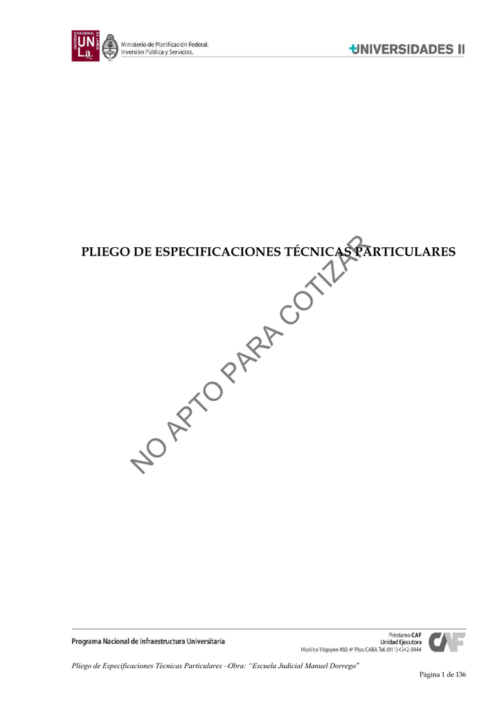 Rejilla De Ventilaci/ón ABS Rejilla De Ventilaci/ón Redonda Ventilaci/ón Ajustable Ventilaci/ón Ciega De Decorativa Ambientalmente Duradera Salida De Ventilaci/ón Y Filtro