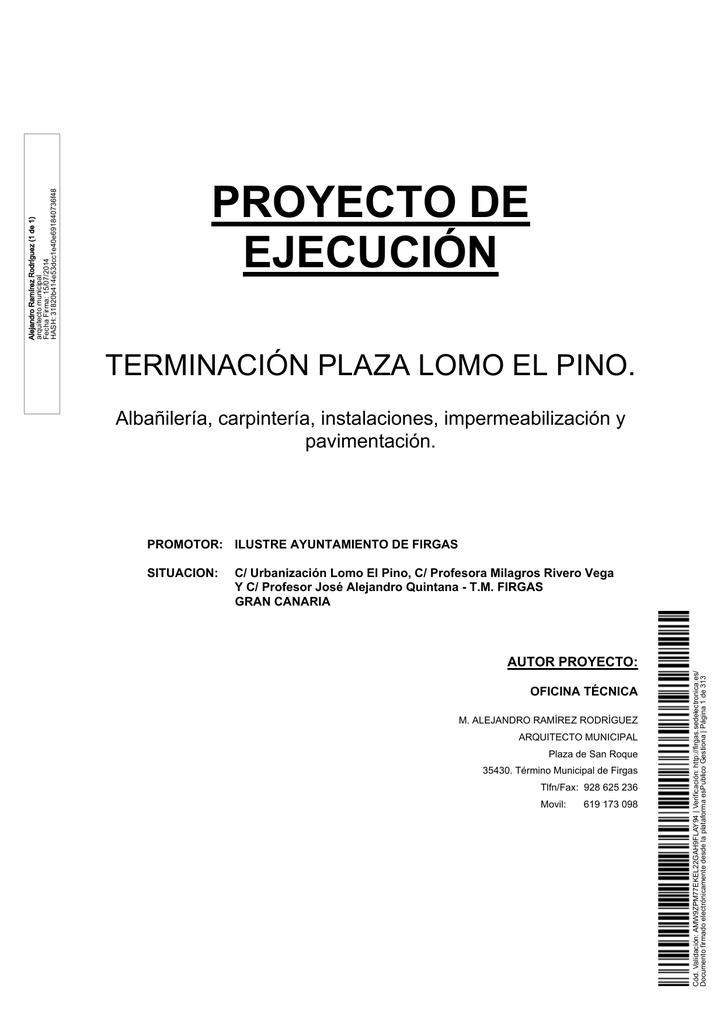 Indicado para lugares concurridos y de alto tr/ánsito PAVIMENTO de CAUCHO C/írculos 3mm Superficie antideslizante y de f/ácil instalaci/ón 1,2 x 10 m