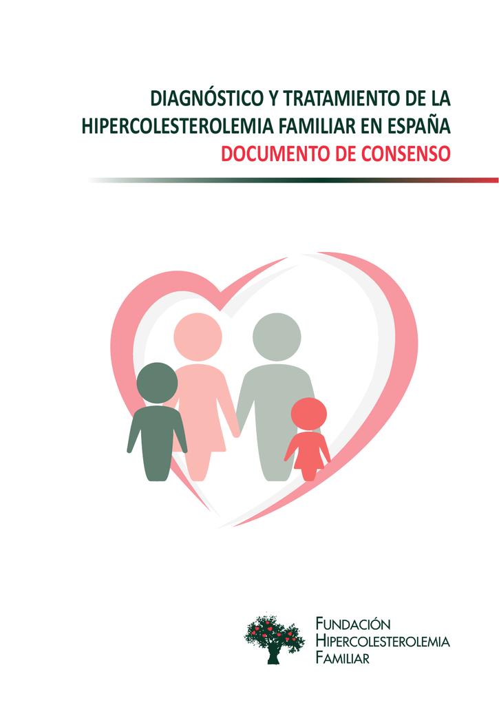 Tratar hipercolesterolemia como prevenir y la