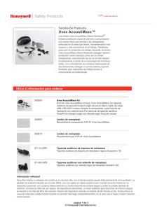 Uvex Super OTG Gafas de seguridad Transparente Protecci/ón laboral