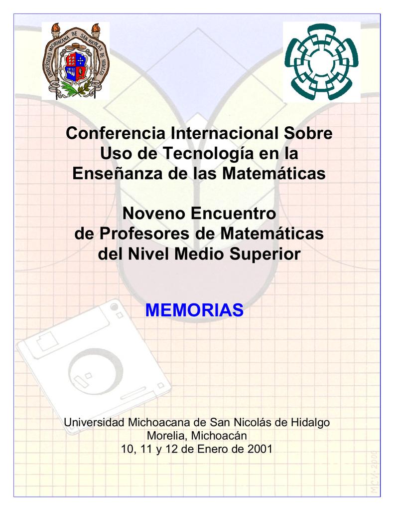 4 en 1 sourcing map Matem/áticas Set Reglas Flexibles Conjunto Herramienta Medici/ón con transportador 2 Reglas Triangulares 15 cm Regla Recta