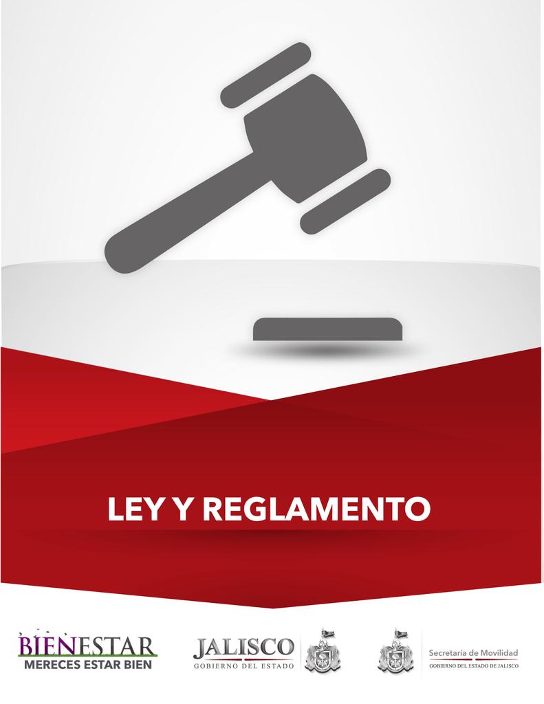 3 Secretaría De Movilidad Gobierno Del Estado De Jalisco