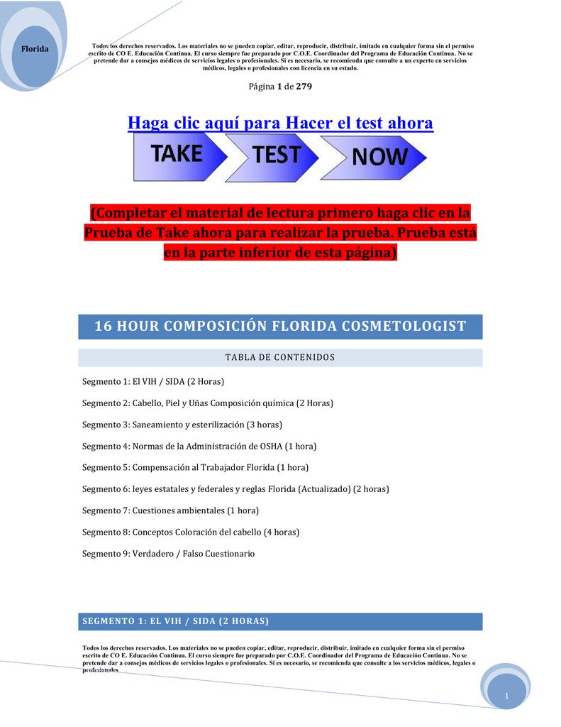 Azul Protege La Boca Y La Boca Limpia//Exterior//Para Ni/ñAs Mujer Ellaao 50 Piezas 3 Capas Evita El Contacto De Polvo Y La Transmisi/óN