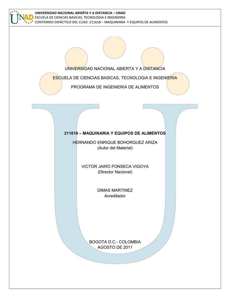 Gruesas e Impermeables ROOGELD Juego de Cortinas de Ducha ba/ño de Secado r/ápido 178 x 198 cm Simple y c/ómodo