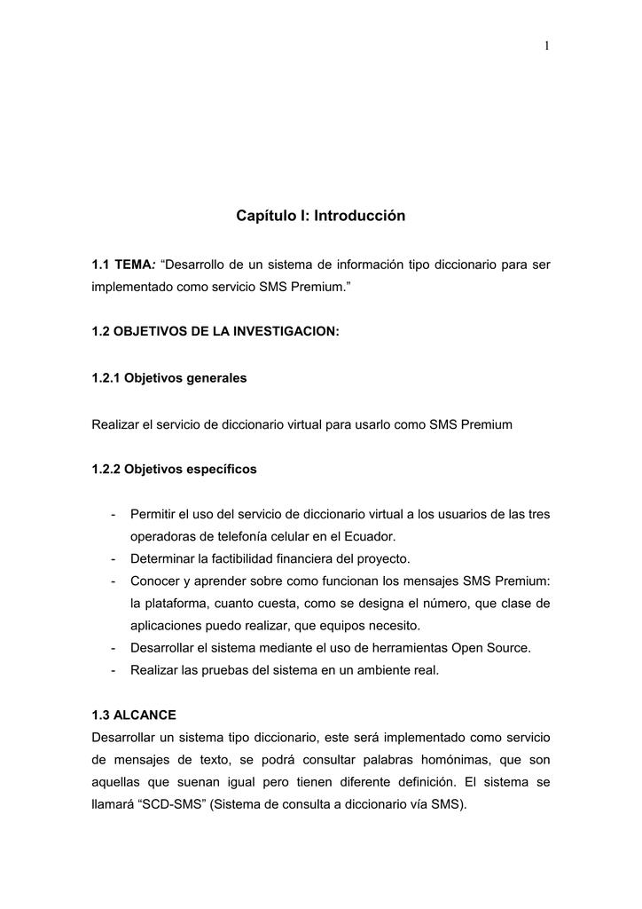 100/% piel de vaca Botas de equitaci/ón para ni/ños QHP