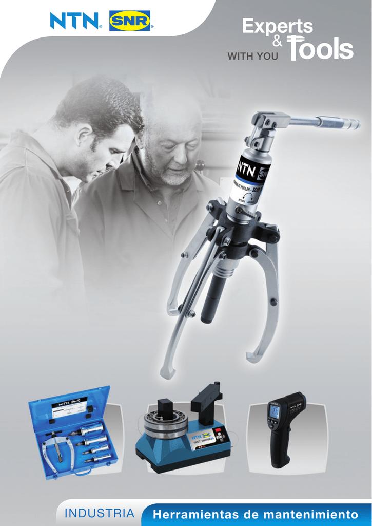 herramienta extractora de juntas CV 9 agujeros universales Herramienta de extracci/ón de eje de transmisi/ón de coche