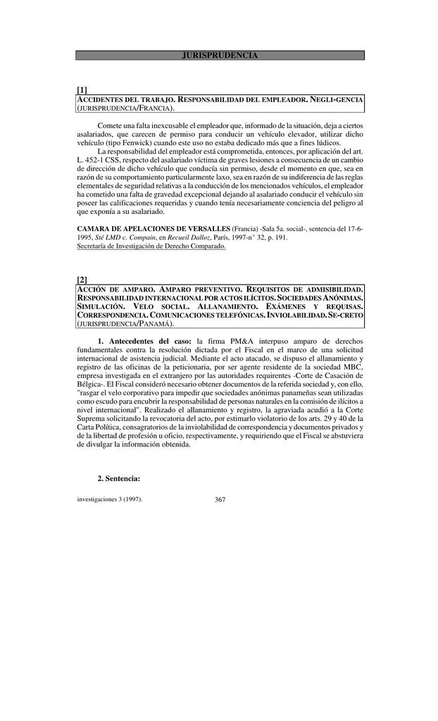 Fiamma Bolsa para Transporte en Parte Trasera de veh/ículo