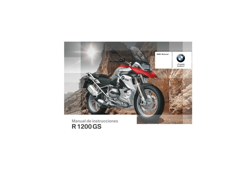 BMW 4 Series 2013 /> Ala Espejo De Cristal calentada derecho lateral conductores o//s