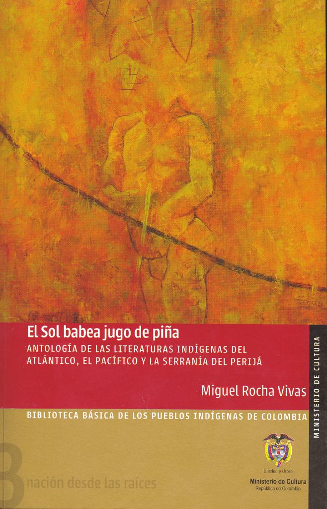 La Babea El Sol Piña Actividad Banco Del Jugo De Cultural drCexBo