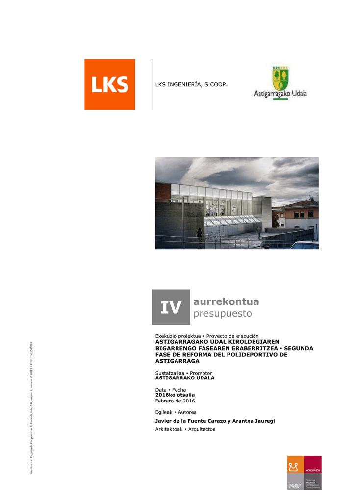 Caja de Conexiones Electricas Caja de Terminales IP65 Impermeable 65 x 95 x 55mm para Proyecto Electr/ónico de Conexi/ón