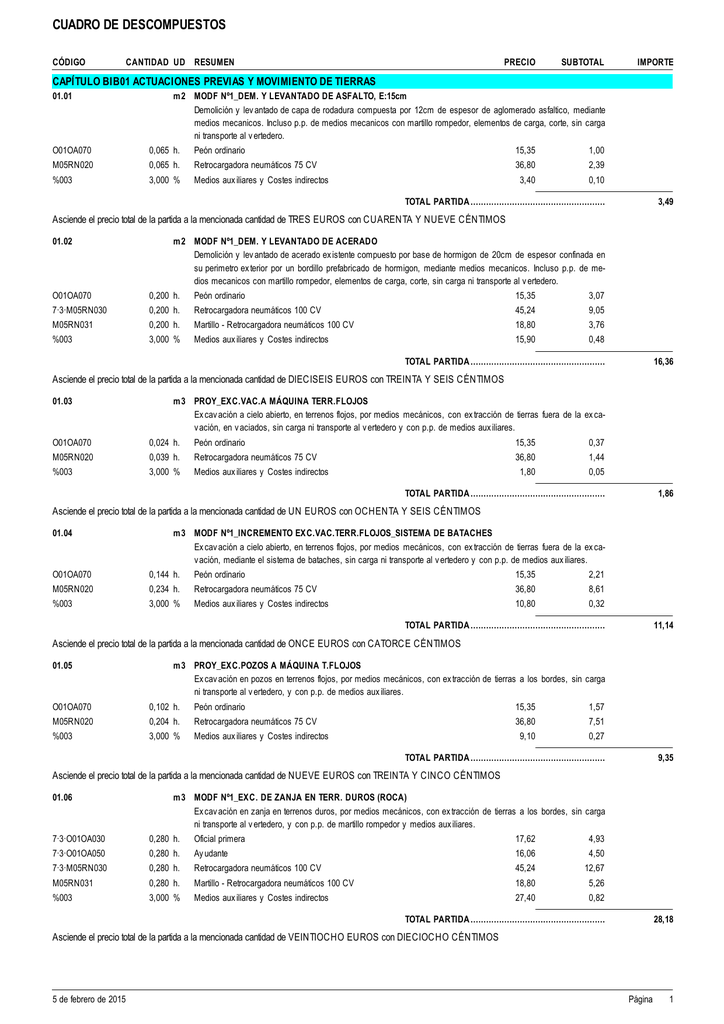 T Pex-Al-Pex 16/mm x 16/mm x 16/mm compresi/ón de lat/ón compresi/ón Fit