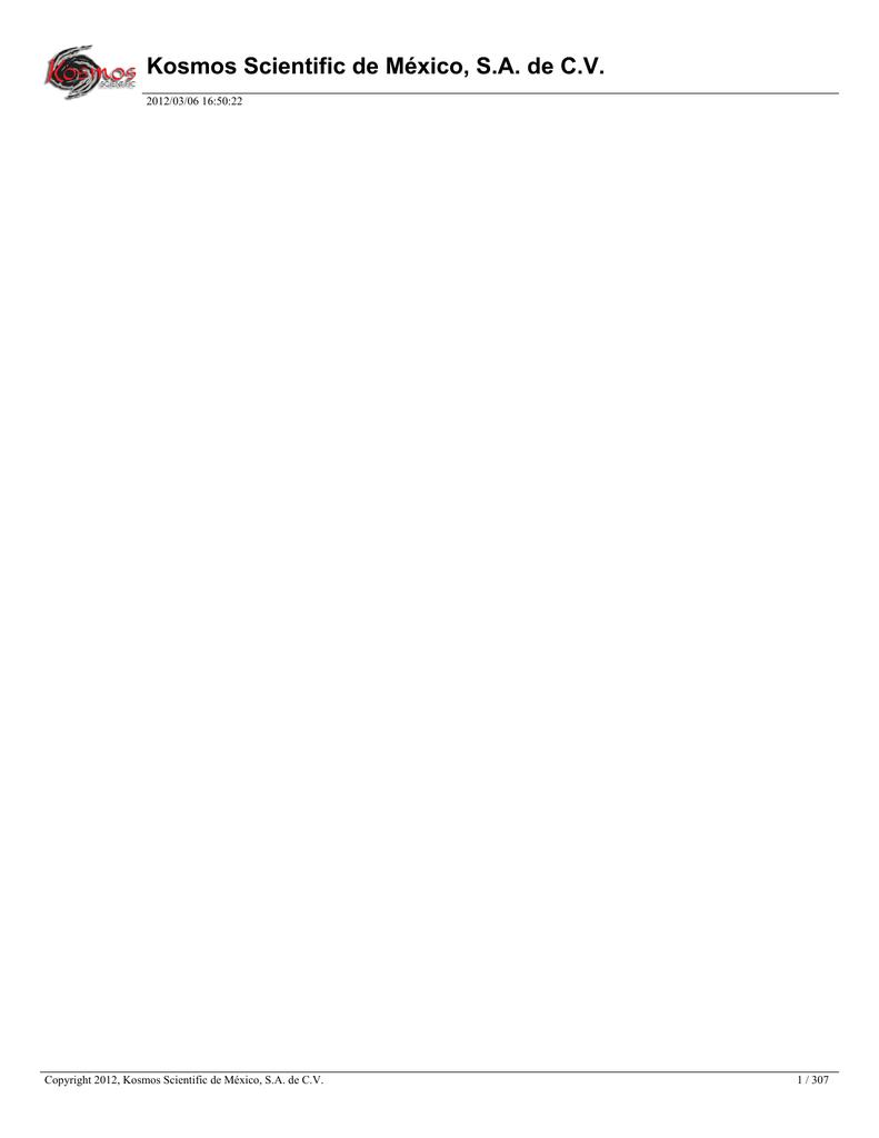 Fdit Digital pH Medidor de Prueba de Calidad del Agua Temperatura PH 2 en 1 Kit 0.01 Precisi/ón Compensaci/ón autom/ática de Temperatura Medidor de Prueba de Agua Ideal para acuarios de Agua Potable