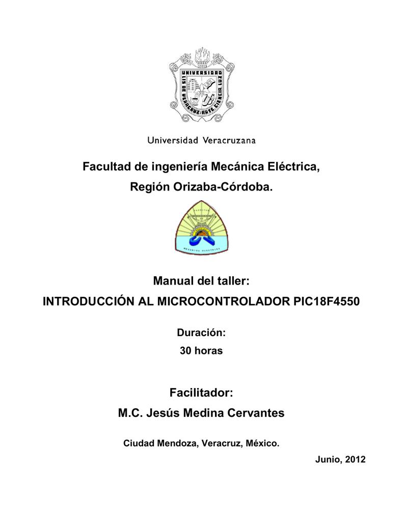 Facultad De Ingeniería Mecánica Eléctrica Región Orizaba