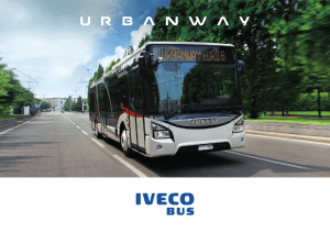 Untitled - Iveco.com