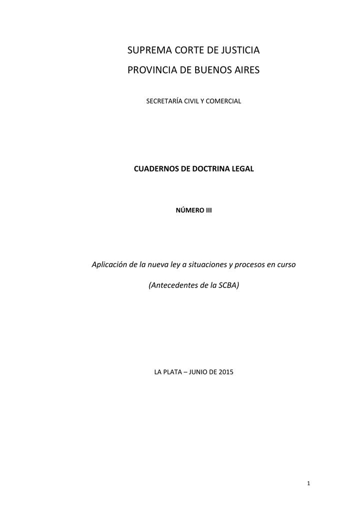 1x Portamatr/ículas Universal Soporte matr/ícula para Coche Cami/ón Homologado