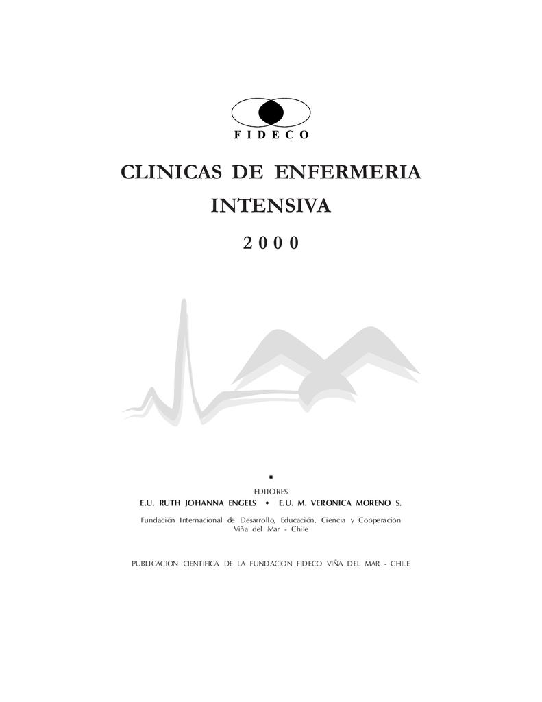 Hermosa Enfermeras Reanudan La Carta De Presentación Modelo ...
